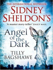 Sidney Sheldon's Angel of the Dark Image
