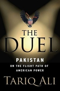 The Duel : Pakistan On The Flight Path of American Power Image