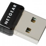 Netgear Wireless USB Adapter