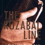 the_rozabel_line_book_cover