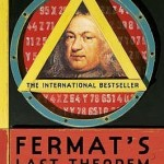 Fermat's Last Theorem Book Cover