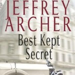 Best Kept Secret Book Cover