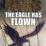 The Eagle Has Flown Cover Image
