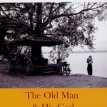 The Old Man and His God Book Cover